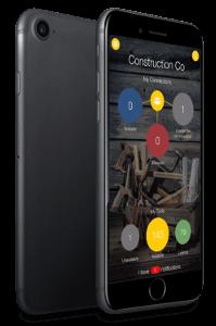 Tool Inventory 2 Phone