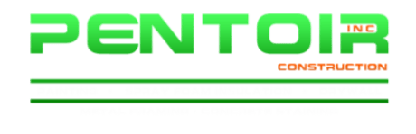 Pentoir Tool Tracking Logo
